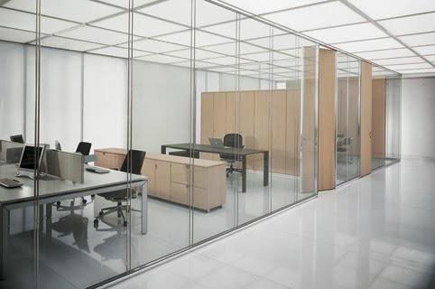 Cymisa nuevos conceptos en muebles para oficina for Oficinas modernas concepto