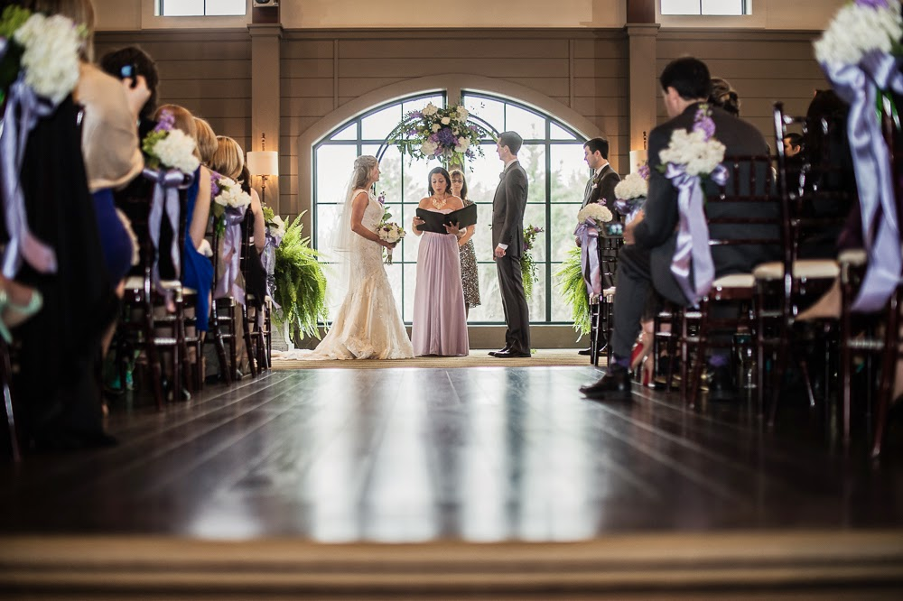 Boro Photography: Creative Visions, Jess and Geoff, Sneak Peek, LaBelle Winery, Amherst NH, Wedding and Event Photography
