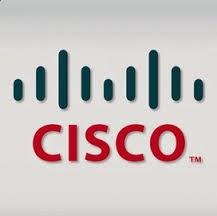 Cisco Recruitment 2014 For Freshers