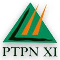 Rekruitmen & Seleksi Karyawan Dapenbun PT Perkebunan Nusantara XI (Persero), Tingkat SLTA dan D3 - Mei 2013