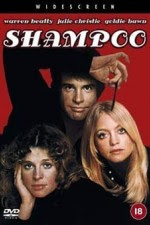 Watch Shampoo 1975 Megavideo Movie Online