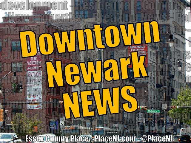 Newark, New Jersey: A New Furniture Store Will Open In Downtown Newark.  Retro Remixx Home Decor And Furniture Will Be Located At 12 Linden Street,  ...
