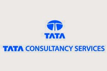 TCS Freshers Walkin on 21st June 2014 in Chennai