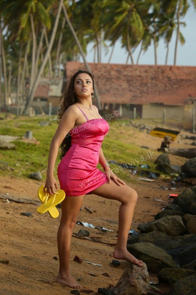Sinhala Actress Sex - Teenage Sex Quizes