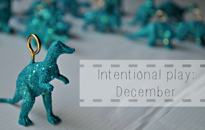 http://lilybettandboy.blogspot.com.au/2014/12/intentional-play-december-wrap-up.html