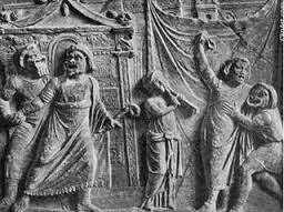 mitoloji ve mit
