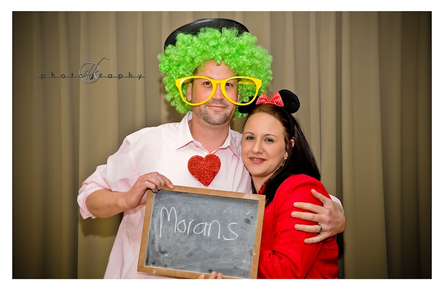 DK Photography Booth17 Mike & Sue's Wedding | Photo Booth Fun  Cape Town Wedding photographer