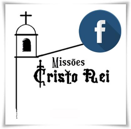 Missões Cristo Rei - Facebook