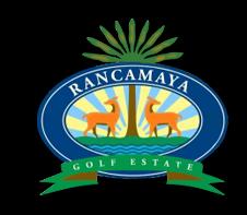 www.rancamaya-bogor.blogspot.com