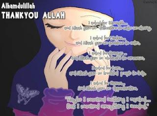 Kumpulan Gambar Kata Kata Mutiara Islami