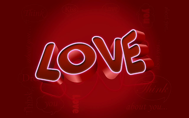 Love Free Wallpapers HD