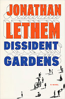 http://discover.halifaxpubliclibraries.ca/?q=title:dissident%20gardens