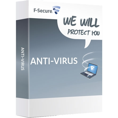 Download F Secure Antivirus 2013 With License Keys Yepiee