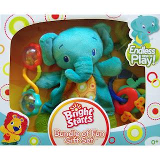 TnM Shop Sỉ & lẻ Đồ chơi - Đồ dùng Baby. Hàng hiệu nhập khẩu từ Mỹ- Rẻ nhất Sài Gòn - 32