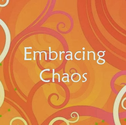 Embracing Chaos