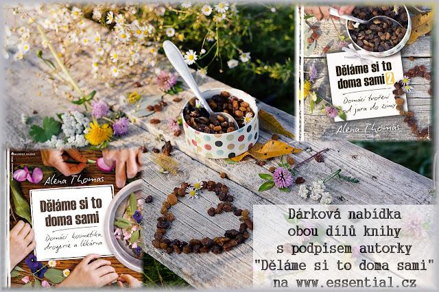 http://www.essential.cz/www-essential-cz/eshop/36-1-KNIHA-Delame-si-to-doma-sami/0/5/219-Thomas-A-Delame-si-to-doma-sami-1-a-2
