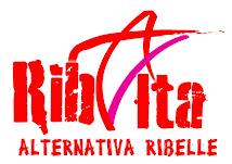 RIBALTA Alternativa Ribelle