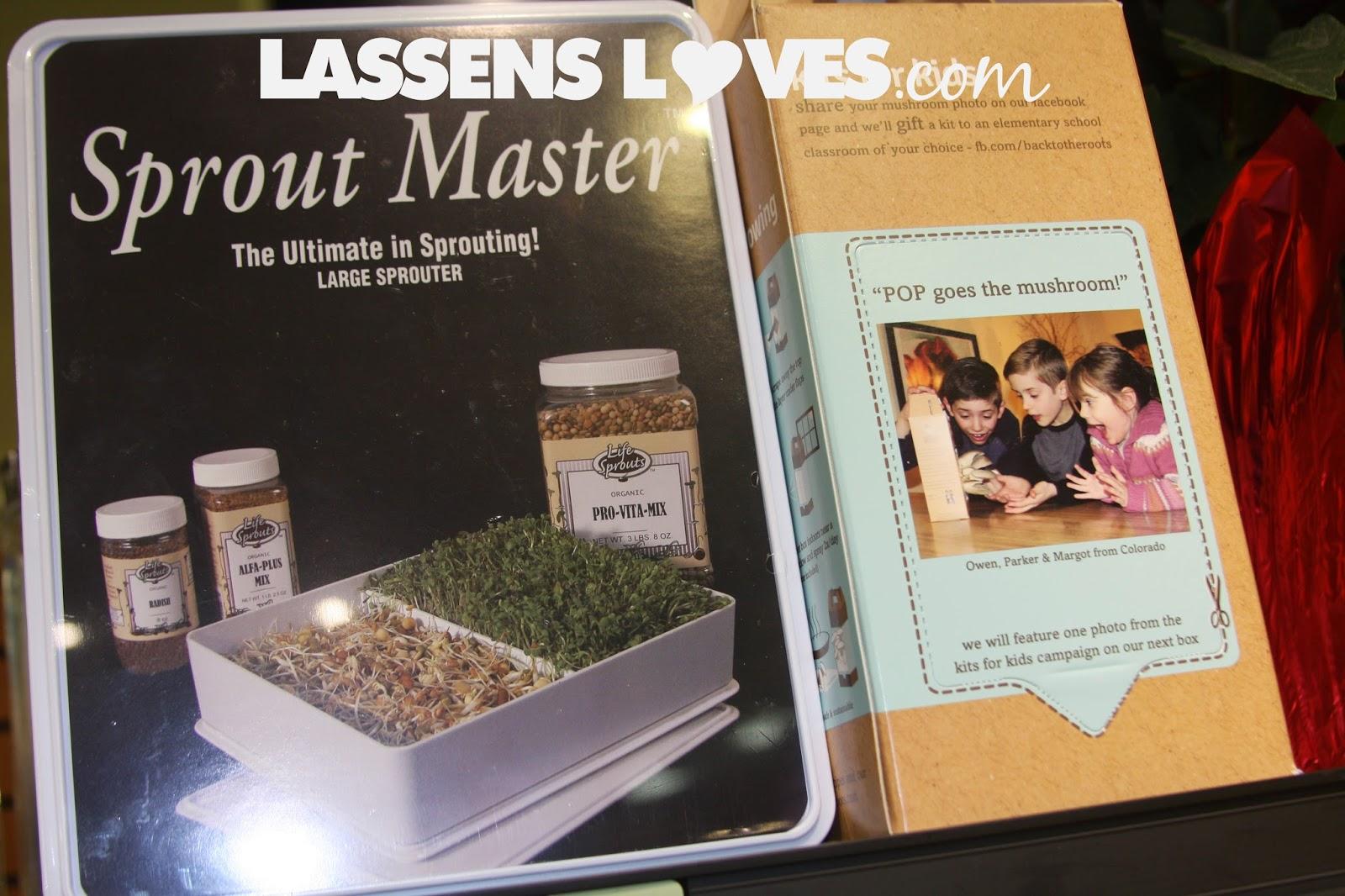 gift+giving, kitchen+gardening, growing+kits