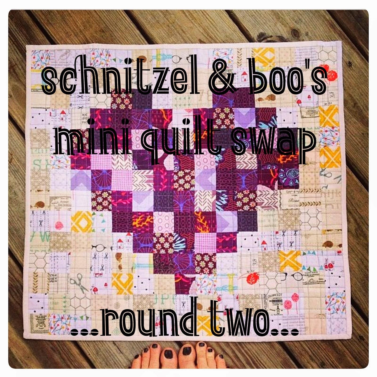 http://www.schnitzelandboo.com/