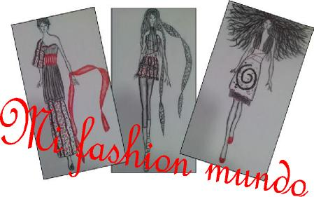mi fashion mundo