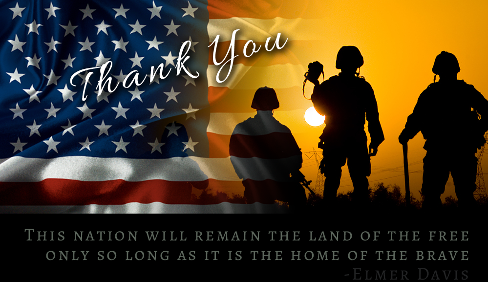 happy veterans day 2016 quotes inspirational awesome
