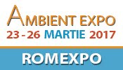 Ambient Expo 2017