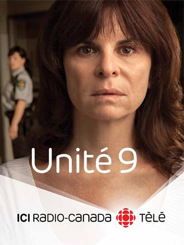 Unité 9 Saison 5