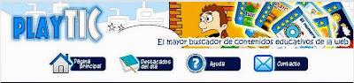 http://playtic.es/index.html
