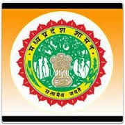Balaghat Collector Office Vacancy 2014