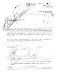 MESAS DIRECTIVAS DE LA MIGUEL HIDALGO