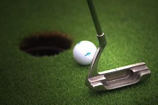 ゴルフ初心者がクラブを選ぶポイント