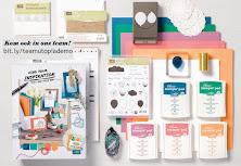 Koop een Kortingspakket