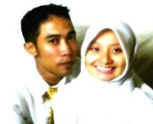 my funny husband ^^