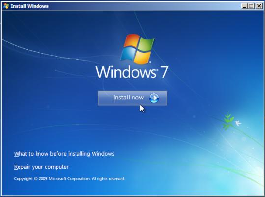 get windows xp free legally