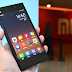 Xiaomi to launch its first smartphone in India on July 8th, 2014