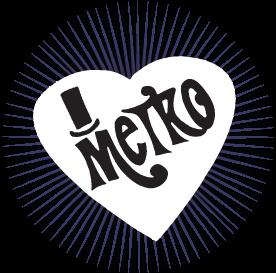 metro skateshop ©