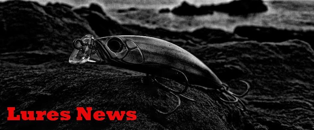 Lures News