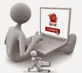 Tu tienda virtual en la red