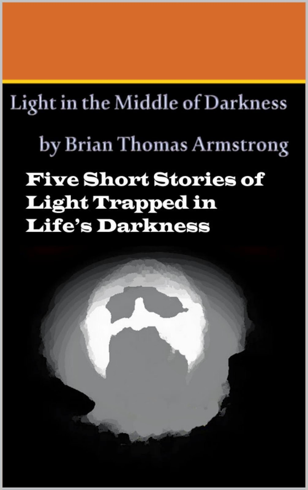 Light in the Middle of Darkness