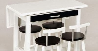 loja de m veis j costa desde 1999 mesa dobr vel super. Black Bedroom Furniture Sets. Home Design Ideas