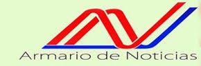 Armario de Noticias