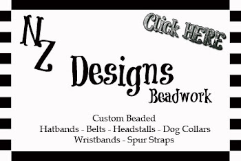 NZ Designs Beadwork