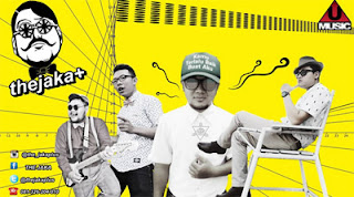 "Single ""Yovie"" Dari The Jaka Plus"