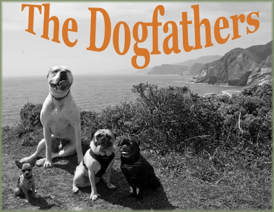 the dogfathers