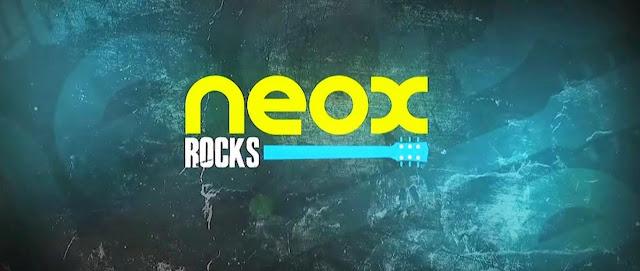 https://es-es.facebook.com/neoxrocks