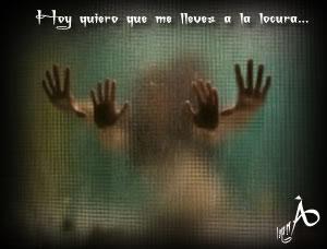 quiero que me hagas el amor