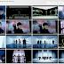 [MV] 2PM - I'll Be Back [HD 1080p GOMTV]
