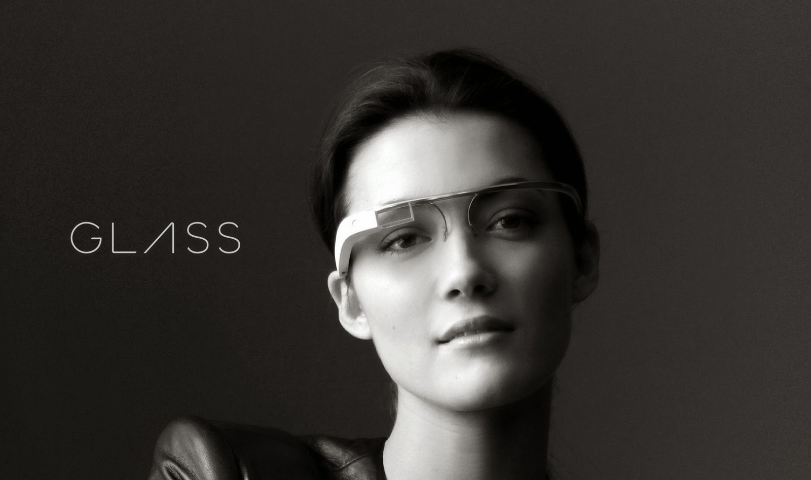 google glass next version
