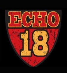 Echo 18