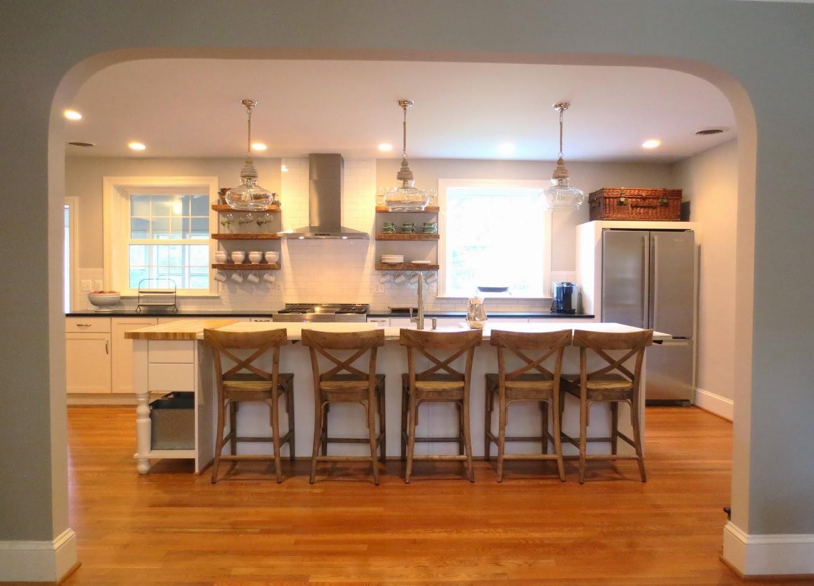 Timeless Kitchen Design   Part 1
